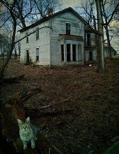 haunted houses in roanoke va an abandoned house on old mill road in roanoke va yep looks haunted to me