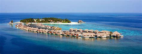 retreat  spa maldives republic  maldives