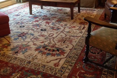 rugs lafayette la 500 gift certificate from rug gallery by gerami s lafayette la auctions seize the deal