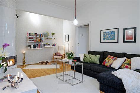 scandinavian living room design ideas inspiration 30 beautiful scandinavian living rooms with inspiring
