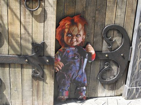 chucky house chucky house 28 images land of whimsy childs play