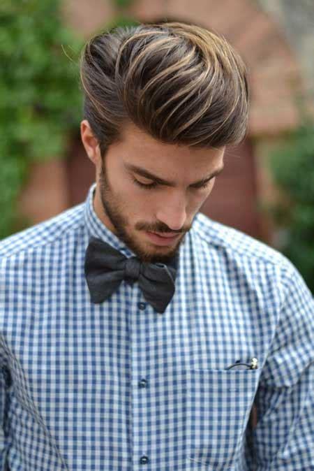 man fashion hairstyles 2013 top men haircuts 2013 mens hairstyles 2018