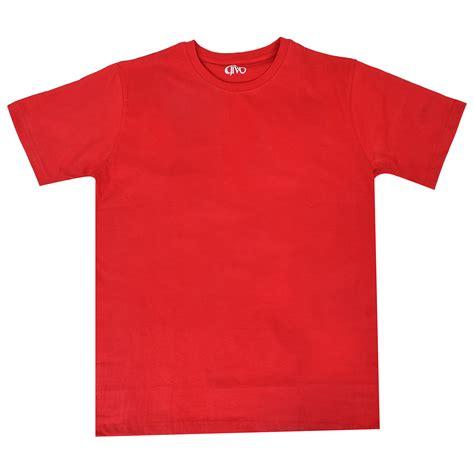 red t shirt layout men red t shirt custom shirt