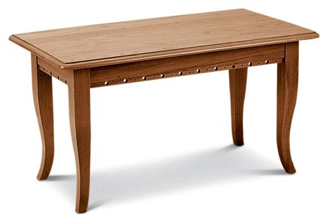 target coffee tables target furniture ltd product milford coffee table