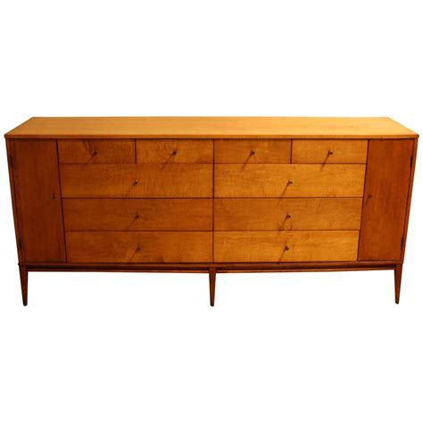 20 Drawer Chest by Paul Mccobb Planner 20 Drawer Chest For Sale At 1stdibs