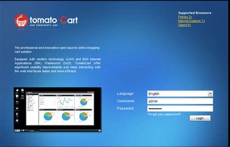 tutorial kedai online bina kedai online full e commerce part2 sampan kertas