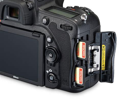 sd cards for nikon d750 fastest cards recommended nikon d750 fx frame digital