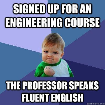 Electrical Engineer Meme - best 31 electrical engineers jokes mhz your side images on