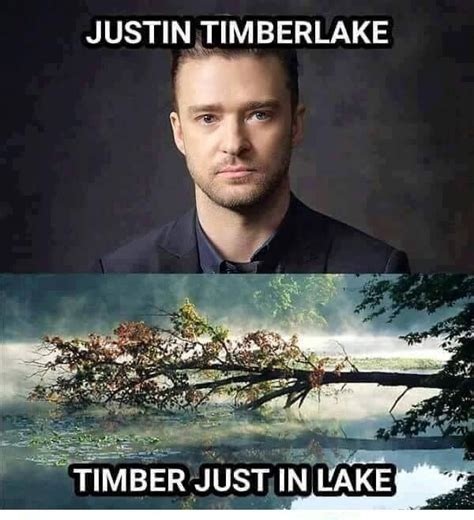 17 best ideas about justin timberlake meme on pinterest