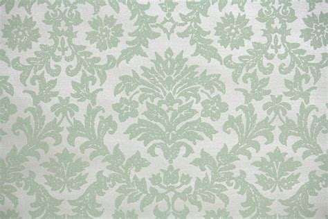 vintage green wallpaper uk 1940s vintage wallpaper by the yard pale green victorian