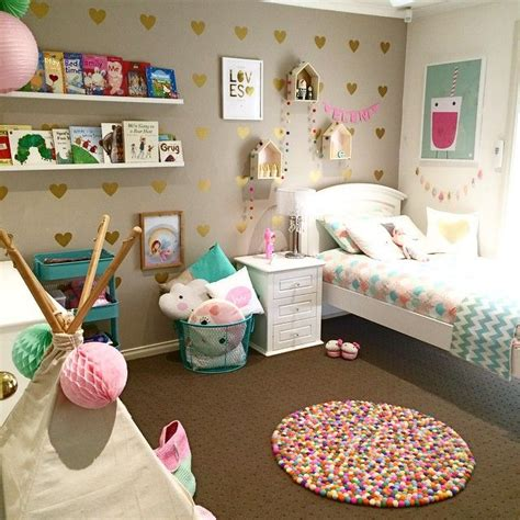 toddler girl bedrooms 1000 ideas about toddler girl rooms on pinterest girl