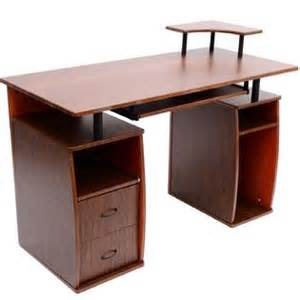 college student computer desk from sears