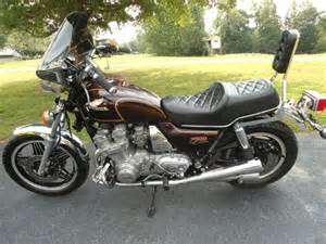 1980 Honda Cb900 Buy 1980 Honda Cb 900 Custom On 2040 Motos