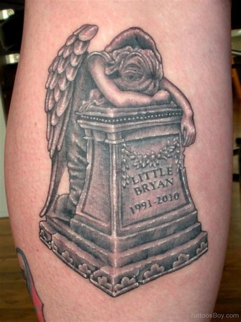 best memorial tattoo designs tattoos designs pictures page 7