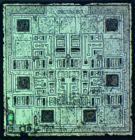 integrated circuit and transistors integrated circuit transistor count 28 images integrated circuit why do we need so many