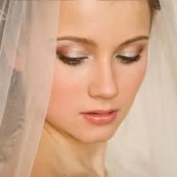 Bridal Beauty Tips for A Natural Wedding Makeup Look