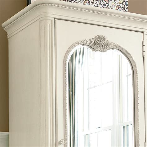 isabella armoire district17 isabella mirror armoire armoires