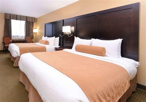 Best Western Plus Mariposa Inn & Conf Centre Orillia, ON