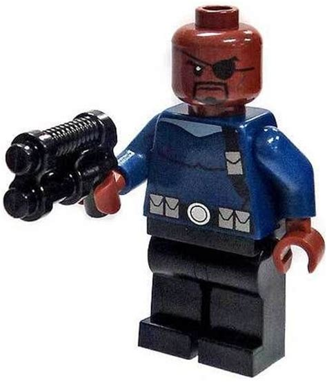 Lego Kw Lebq Nick Fury 17 best images about marvel agents of shield on