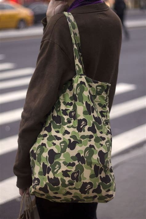 Kaos Bape Premium Space Camo 17 best images about camouflage design inspiration on