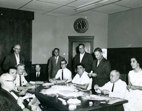 Webb County District Court Search Court History