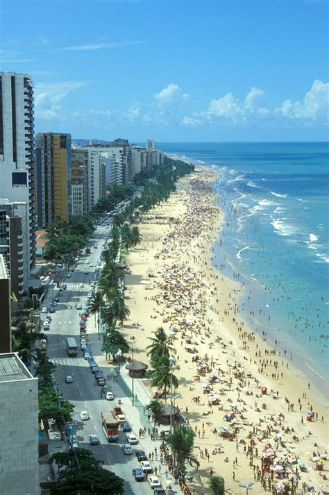 Search Brazil I Want To Everything About Recife Brazil