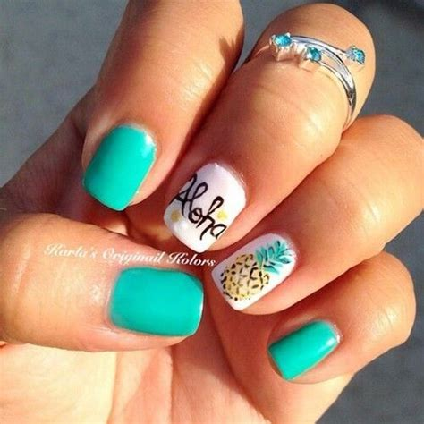 design your nails online free 25 best ideas about summer nails on pinterest