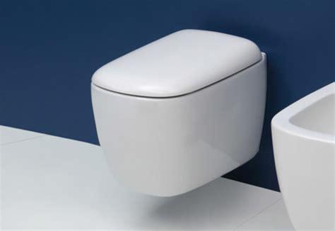 flaminia wc mono mono wc by ceramica flaminia stylepark