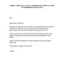 Appreciation Reference Letter thank you letter recommendation sample letter with lucy