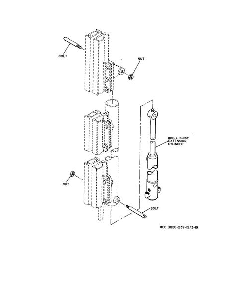 trademark section 15 section xv main air valve and manifold lubricator