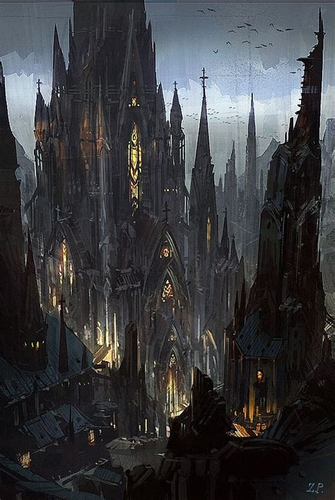 a gothic fantasy wall 1783617845 gothic castles yahoo image search results architecture