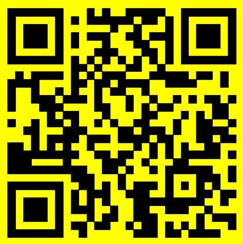 finder pattern qr code 1000 images about digi pattern on pinterest mosaics