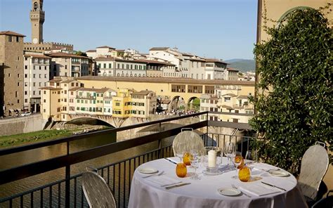 hotel florence italy hotel lungarno firenze and 22 handpicked hotels in the area