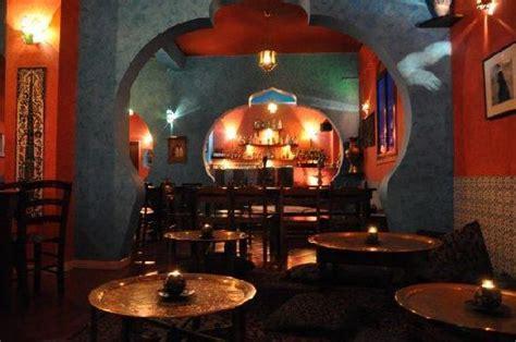 le candele palermo marrakech palermo ristorante recensioni numero di