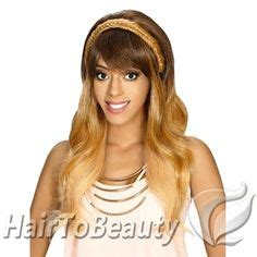 zury ht saja it s a wig remy human hair wig hh remi eve hh remi feder