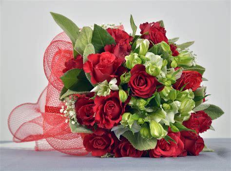 foto fi fiori natale fiori a trieste consegna a domicilio di fiori a