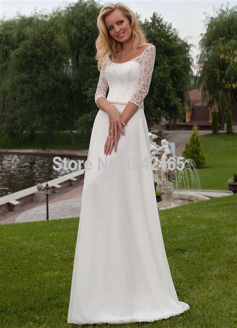Western Wedding by Country Western Wedding Dresses Csmevents