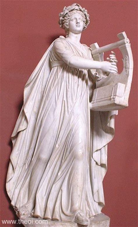 Greek God Statues apollo cult 1 ancient greek religion