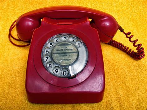 imagenes de telefonos retro telefonos antiguos