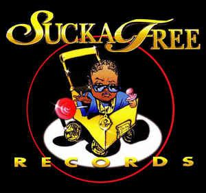 Free Search Information Sucka Free Records Cds And Vinyl At Discogs