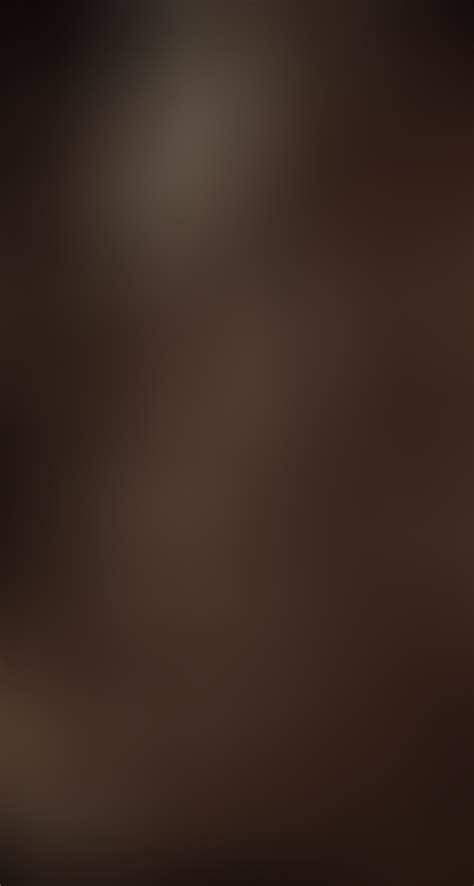 iphone ios 7 wallpaper blurry iphone 5 wallpaper blurry blurred lock screen iphone5s
