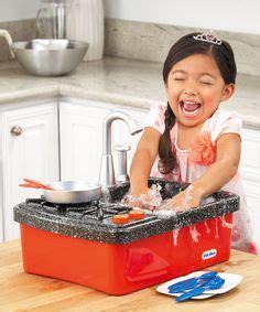 tikes splish splash sink stove toys r us tikes toys r us and toys on