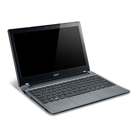 acer aspire 5315 download free softwares and drivers blog archives vadbalsky