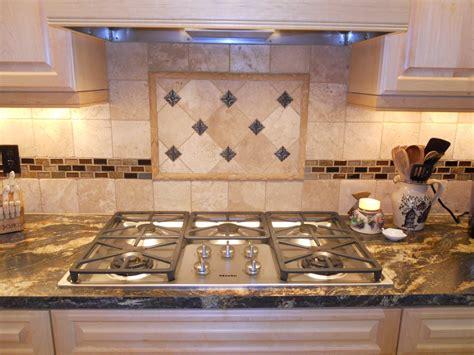 cooktop backsplash designs backsplash cooktop