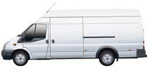ford transit jumbo lwb high roof 45 990 data details