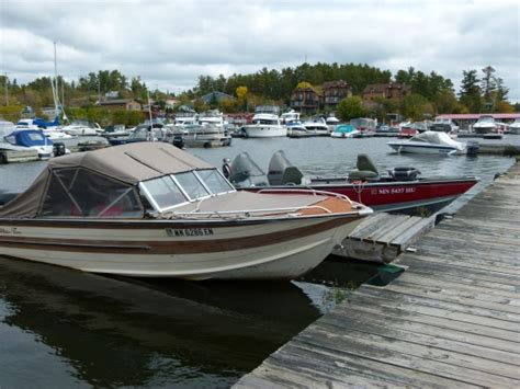 how to winterize a boat that doesn t run many getting ready to winterize their boats kenoraonline