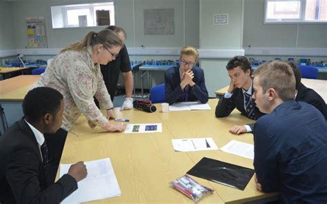 engineering education scheme ips apprenticeships