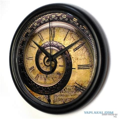 weird clocks beautiful french rectangular clock with unusual clock face