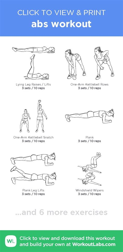 25 best ideas about abdominal muscles on abdominal exercises exercise for abdomen