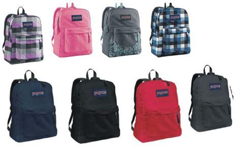 una mochila para el 191 c 243 mo elegir la mochila ideal para el colegio dato express